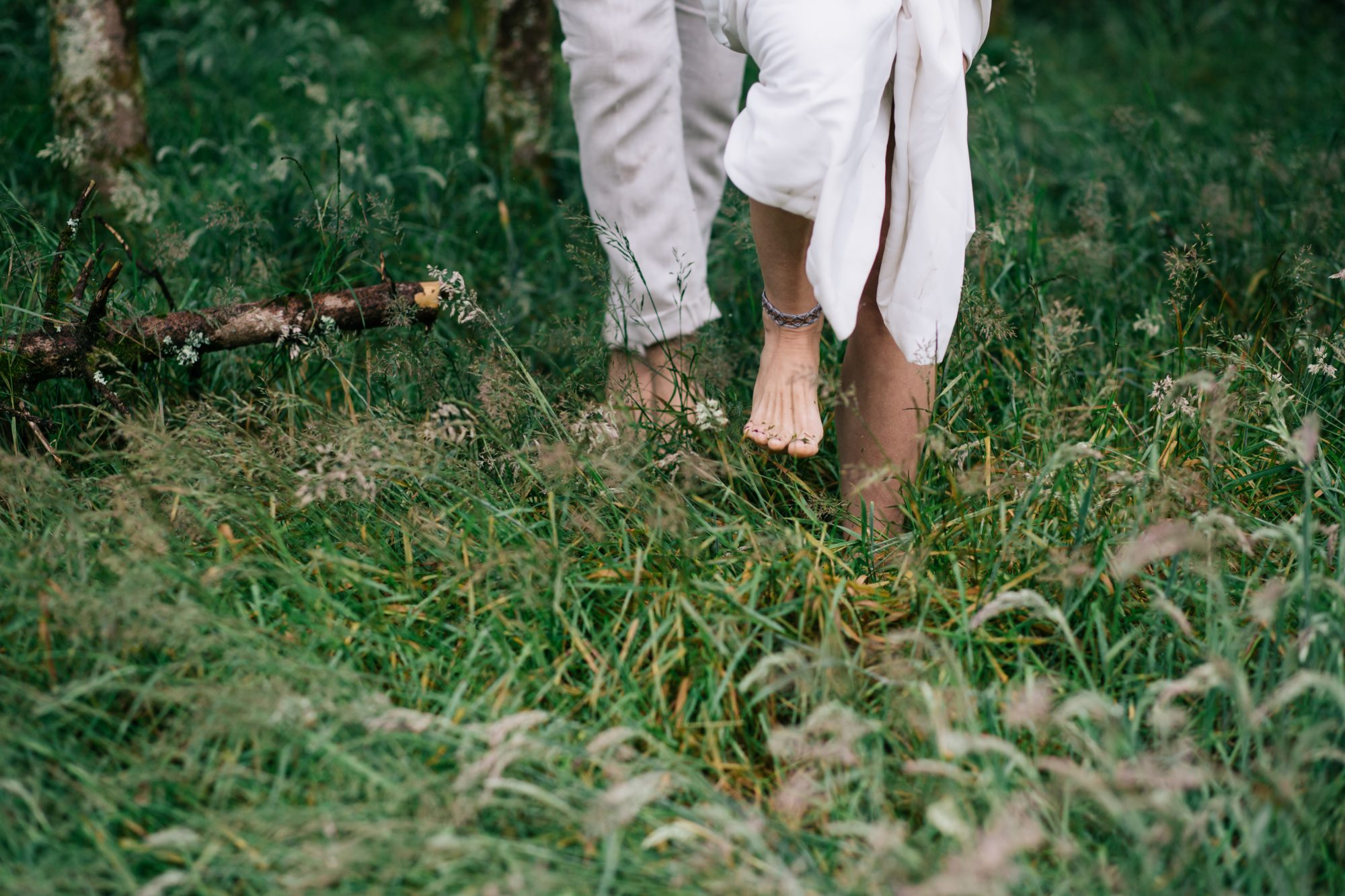 elopements and small weddings in Cornwall