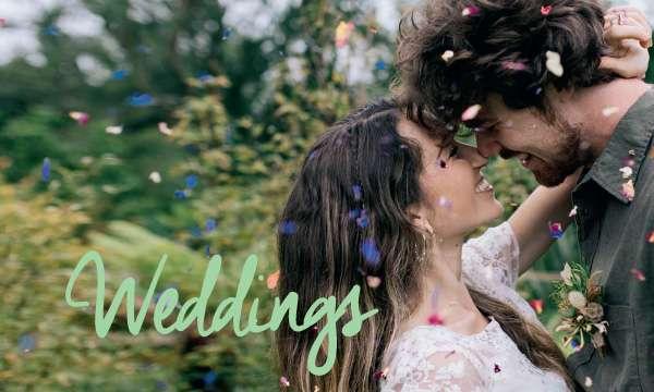 pengelly-retreat-weddings2
