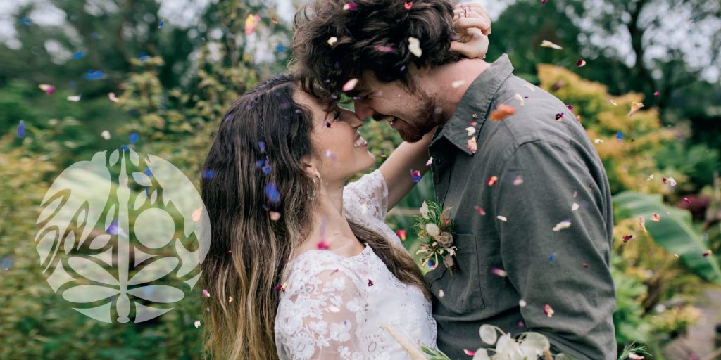 Pengelly Weddings