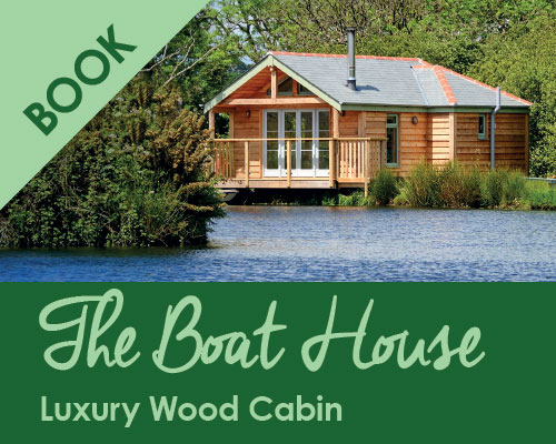 The Boat House new