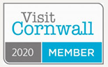 visit-cornwall-member-pengelly-retreat